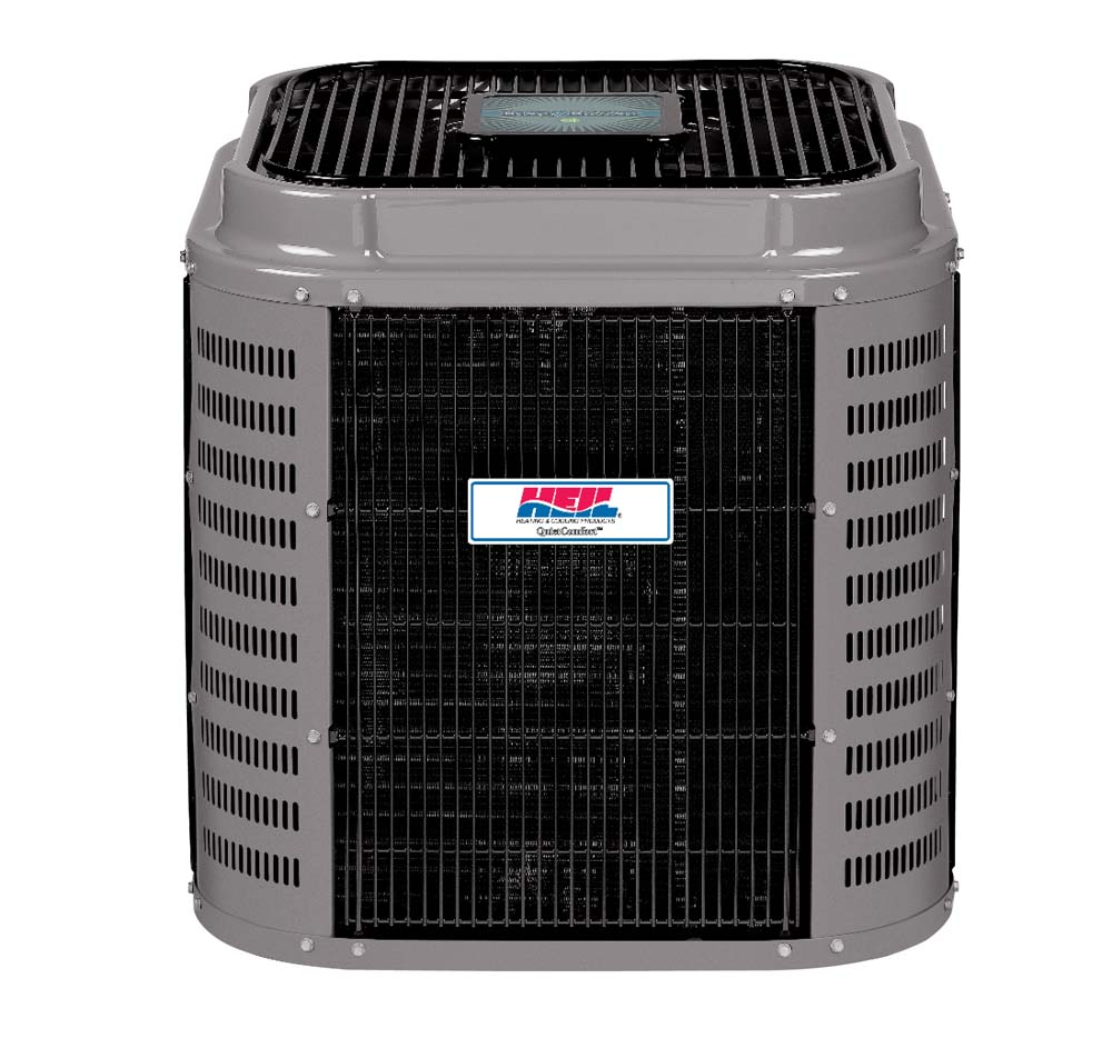 Air conditioning Summerville SC